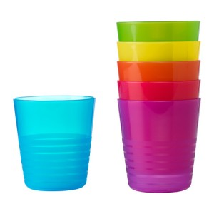 kalas-tumbler-assorted-colors__0145357_PE304804_S4