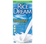 RiceDream_Orig_Enrich_946mL