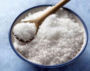 salt-food