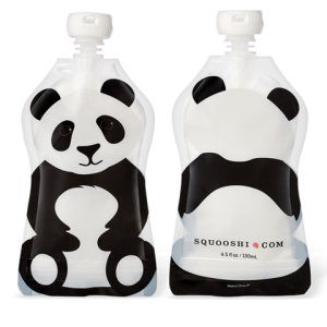 1001-Panda_f428114b-03c6-45d1-890a-f5dc8ed81bf5_large
