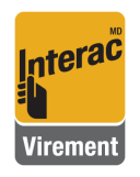 Interac_Virement_Fre_vert_small_RGB