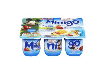 Minigo Straw Pine_Mang_Bana Rasp_Pack