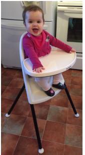 chaise5