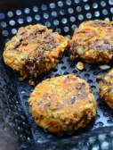 1-spicy-chickpea-veggie-burgers-running-on-real-food