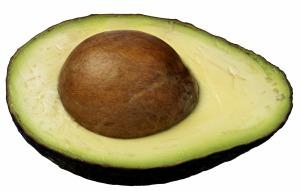 avocado-1286996_1280
