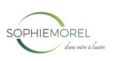 sophie-morel