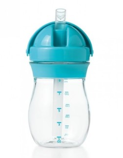 oxo-61100700_oxo_tot_transition_straw_cup_9oz_aqua_productshot