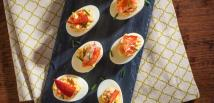 Lobster-Devilled-Eggs-CMS