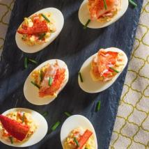 Lobster-Devilled-Eggs-CMS