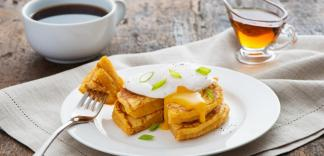 Sweet-Potato-Pancakes-with-Poached-Eggs-CMS