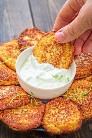 Basic-Cauliflower-Fritters-13