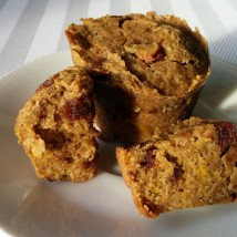 muffins-courge-datte