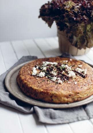 tortilla_patatesdouces_M