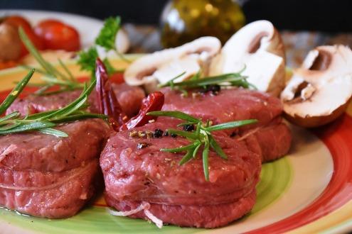 steak-1766894_1920