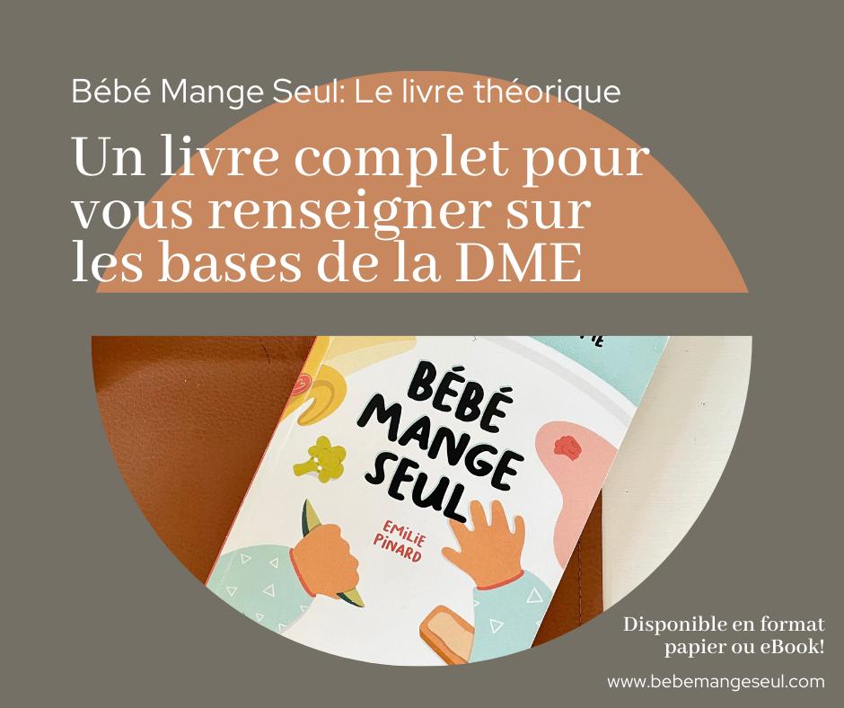 Marron Expérimental Art Déco Marketing Webinaire Entreprise Publication Facebook