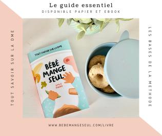Rose et Crème Bordé Café Facebook Publication